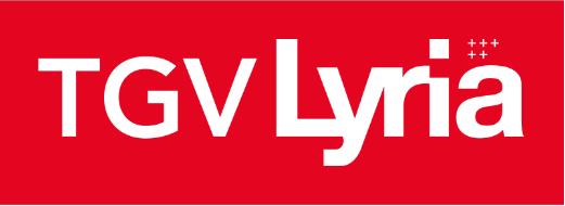 """""""Lyria logo"""