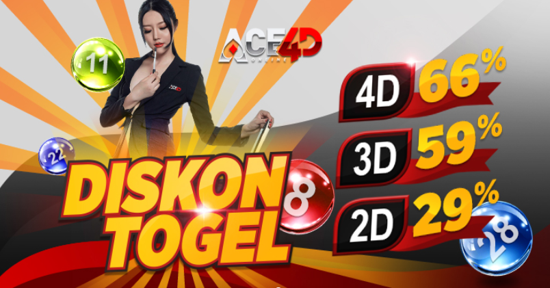 Impressive Reasons and Big Facts Associated with Gambling on Togel Online -  zephyrbrain3