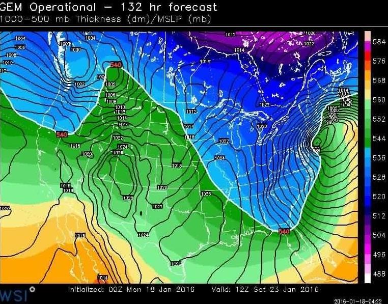01/22/16-01/23/16 Update #1 - Historic Storm Possible - Page 3 69c6ed74b783f6413c4a9b30e8f2464a
