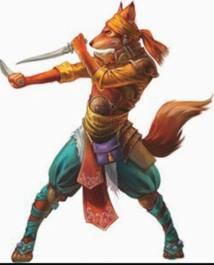 Versión 0 Actual Uchiha Naruto Reborn 2 Censo 53LAj4R
