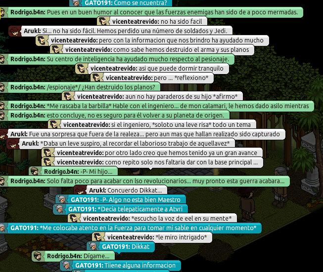 [ROLEO DE OSSUS] Green Jedi or Gray Jedi? 6a729f02883f0bb1be265096f9e149a6