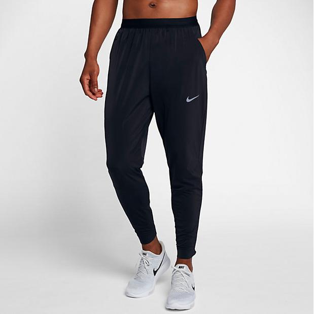 Que Tipo De Pantalones Usais Para Entrenar En El Gym Solo Rocosos Off Topic Pacotes