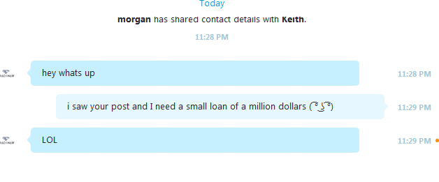 how to get a million dollar loan from the bank
