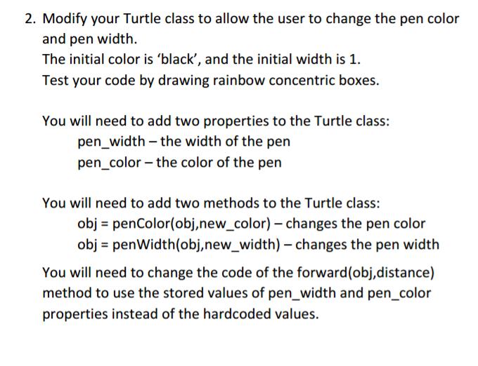 arts essay examples tsi