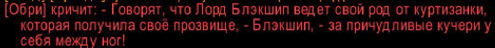 6b90637df5df14120432bfe80bf033b0.png