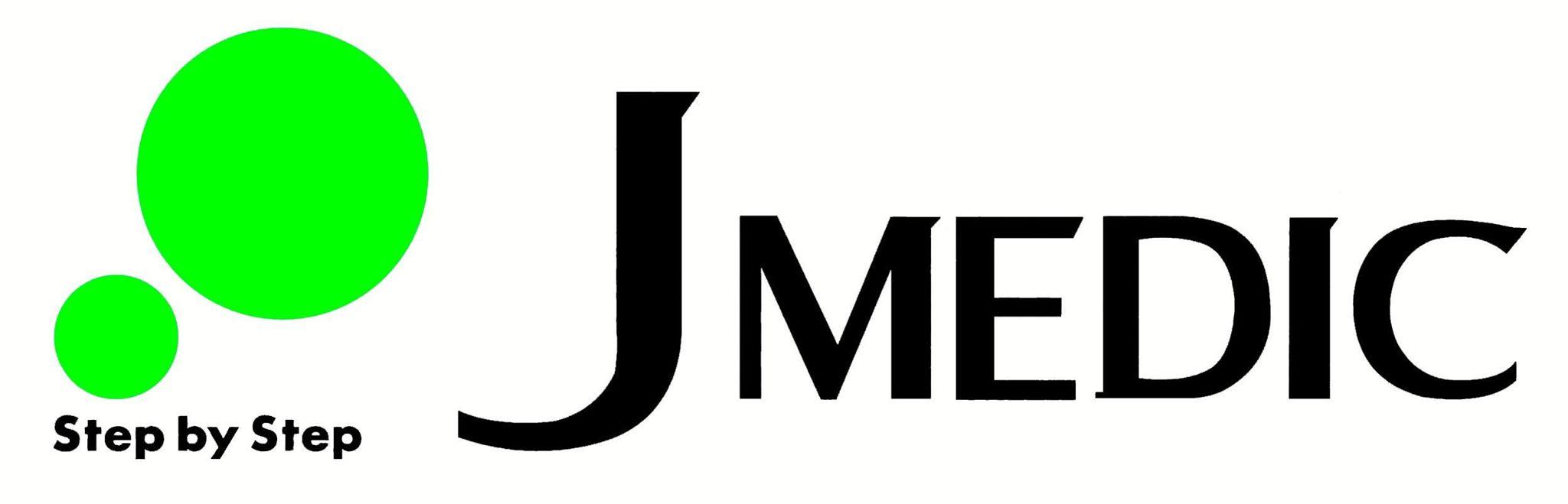 ジャパンメディック株式会社