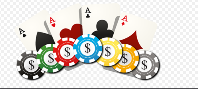 Dewapoker Offers The Most Online Gambling Games The Power Of Positive Thinking Will Overcome So Many Things