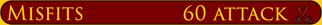 6c62302e78c6da93223b3e130f7279b4.png