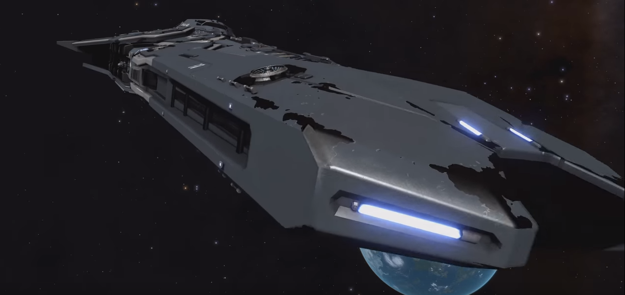 How Much Does It Cost To Ship A Car >> Federal Corvette appreciation thread