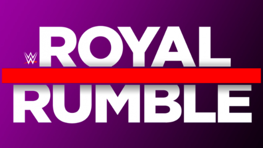 CTE PPV - Royal Rumble (1/26/20) 6cfbfe1b4f9f2dcfc93aa53449d896f7