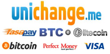 Unichange.me - Pelayanan Exchange Cepat dan Terpercaya 6d00df429b4917fe9c773eaac4139253