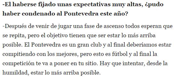 Pontevedra CF 2018/2019 6d0ba13762e69d185dbbf076dad42f36