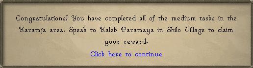 The many progresses of Kaninka - Page 2 6d68d3ee158b7d1c9d5081bc6e58190e