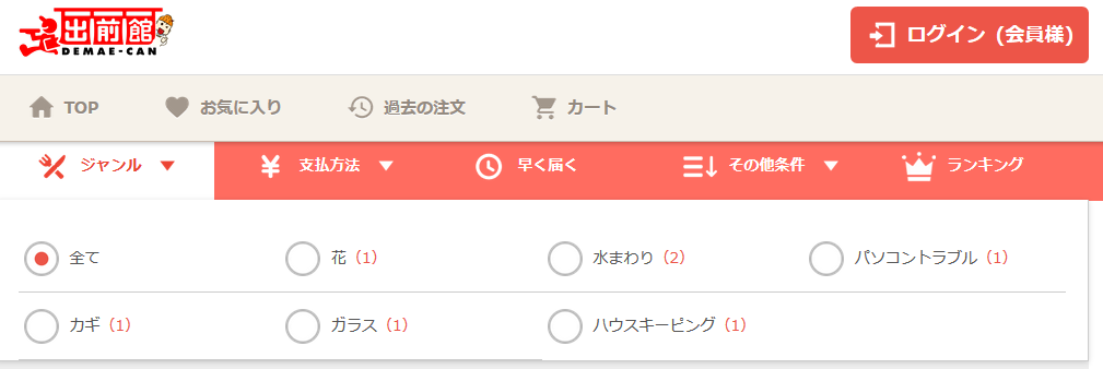 【連休中日】 三連休中日だけどやること無いの? (999)