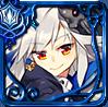 姫騎士パテル
