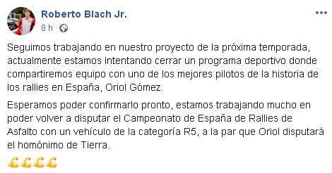 Noticias y/o rumores de temporada: Temporada 2019 - Página 20 6debf2617e535d25eda257fae18d5e42