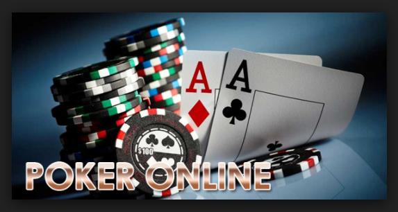 Legitimate gambling sites reel slot machines