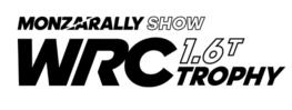 Monza Rally Show 2019 [6-8 Diciembre] 6ed5228bdd7fc071d76f716958674cd6