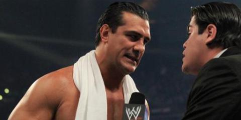 XWA's Current Top 50 WWE Superstars: The Official List - Page 2 6f3f7ecbcb5d010ab2879f28f96b098c