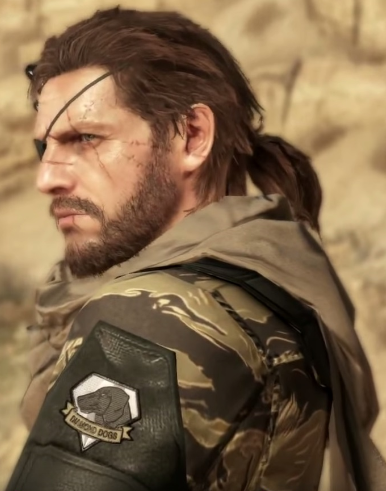 planet gear with Punished Venom Snake Metal Gear Solid V The Phantom Pain on Samsung Gear S3 Smartwatch further The Guitarist Of The Year 2 Angus Young also The Best Lifeguard Swimsuit Manufacturer furthermore 15 Unusually Creative Ear Piercings Youll Definitely Want To Get together with Punished Venom Snake Metal Gear Solid V The Phantom Pain.