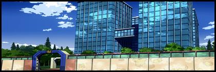 Free forum : Boku No Hero: Justice Forever 6fb6bc155588a644e360f190ca72babc