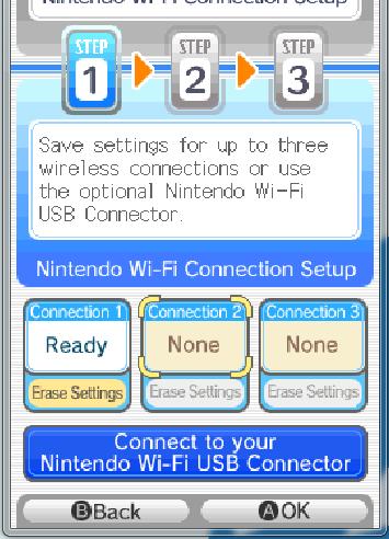 desmume 9.8 wifi pack
