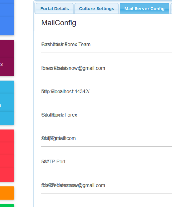 Initialize Input Fields Loaded With Ajax Material Design For