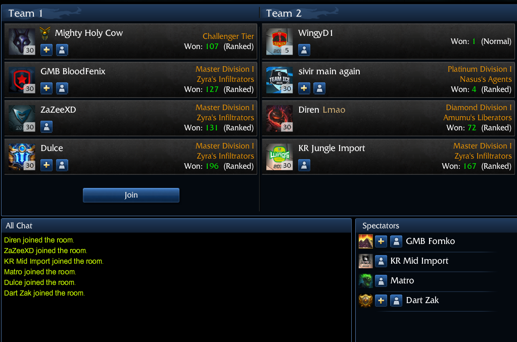 how to get a better mmr lol