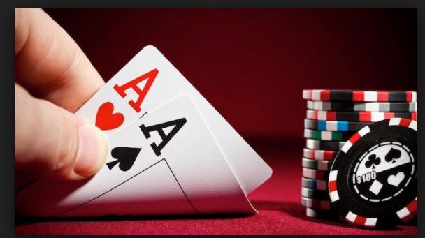 Gambling agencies bicycle casino xbox screenshots