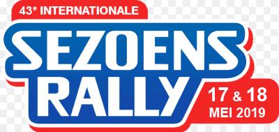 Nacionales de Rallyes Europeos(y no europeos) 2019: Información y novedades - Página 7 71216d4c66c2c26be02f365149e23597