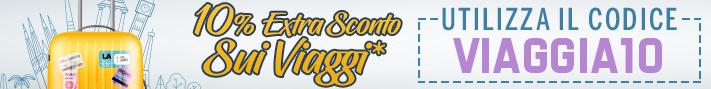 Clicca qui per scoprire i coupon Groupalia!