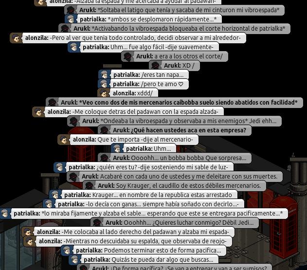 [Roleo de Ossus] Destrucción de la empresa 72199881c240aebcd090e4bb453cb48d
