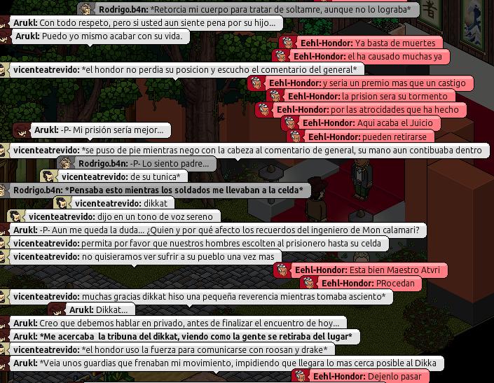 [ROLEO DE OSSUS] Green Jedi or Gray Jedi? 721c8bc0da52392421af0af7c22f8492