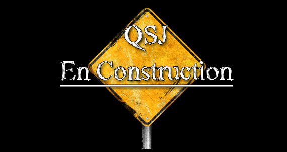En Contruction