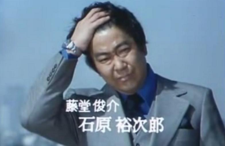 【時計】右腕の時計は平和の象徴?ライトハンドな有名人たち 17