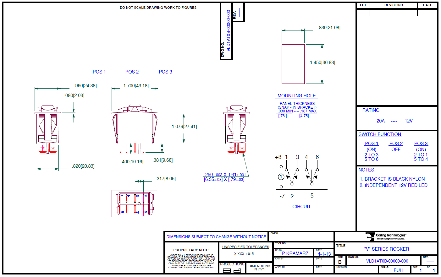 Utv Switch Wiring Schematic 2019 Panel Diagram 12v Inc Winch Help Polaris Rzr Forum