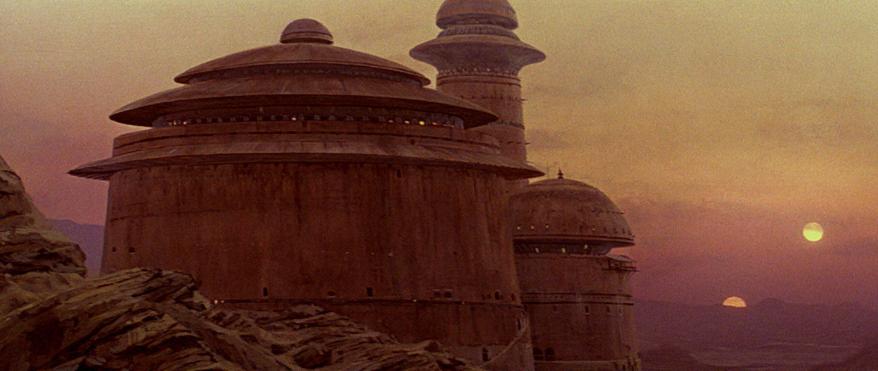 [Misiones en Tatooine] Ievos Shan 735887a3b88b3ca1f73268c95bbb201f