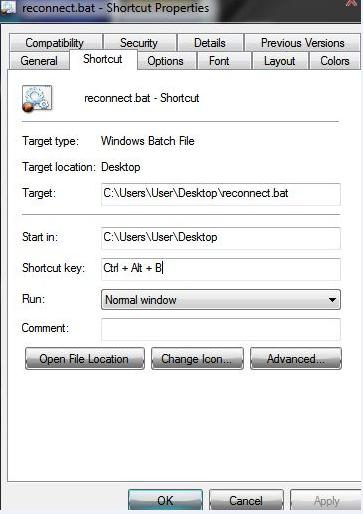 Run a autohotkey /self create hot key by imacros keypass - iMacros