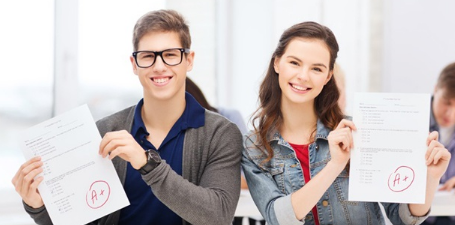 psyche of students essay Number of male and female students b psychological condition essay on psychological condition behavior refers to the way in which an organism acts or responds to.