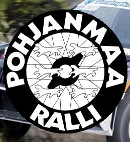 Nacionales de Rallyes Europeos(y no europeos) 2019: Información y novedades - Página 9 742a08a1e59fdd12d55b699b0e150998