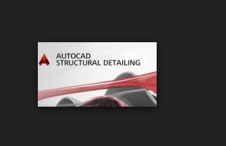 Software creativity is like electricity if you want to learn about designing software you should need to learn about cheap autocad software before them ccuart Images
