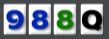 752e651b0ded86e9b4dac9cc2a3f61a9.png