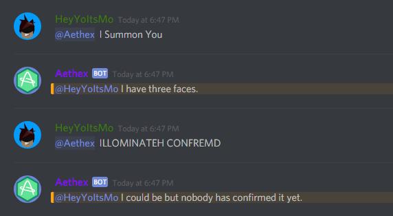 REQ] MM2 scripts?