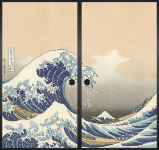 fusuma_image