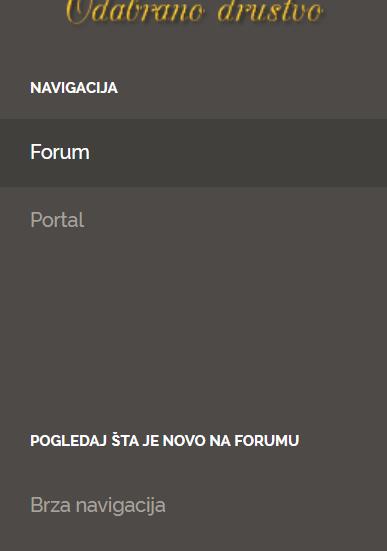 punBB - Problem with the portal  758c11c6c158163b85f5386c81833c0a