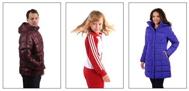 f060f9ff451aa ALPINA куртки и спортивные костюмы для всей семьи. Отзывы ...
