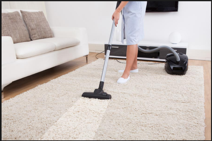 Go through the reviews of carpet cleaning service pick yourself reviews of carpet cleaning service there are a lot of people and organizations that have taken and experienced the services of cleaning solutioingenieria Image collections