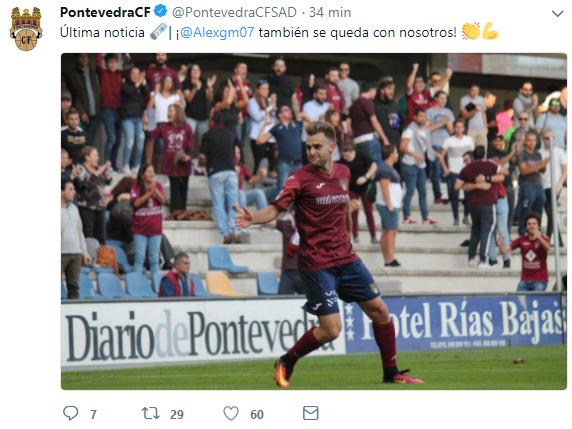 Pontevedra CF 2018/2019 771f5ce7e2b7865e5a7851133ac13dce