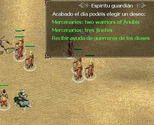 Problema con las traducciones al pasar una aventura del Imperium I al III 776d6fa761a419ad5fb86fd83d709a09