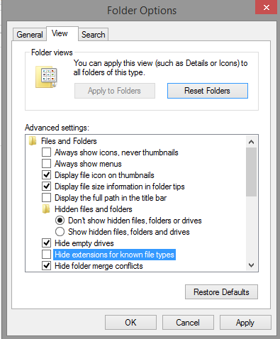 file hide software jar